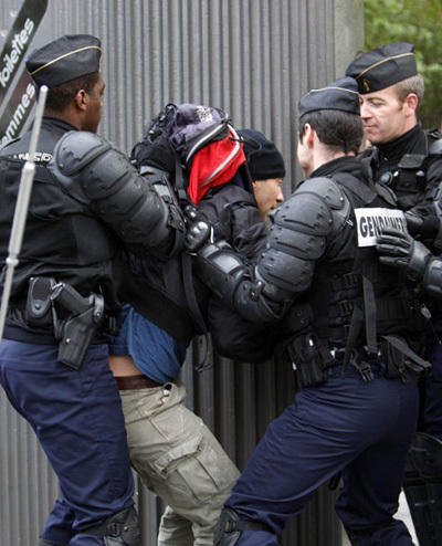 french-police1 (1)