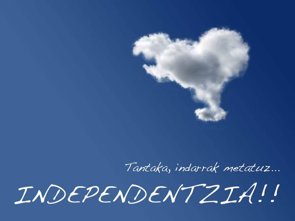 02-Independentzia-(hodeia)