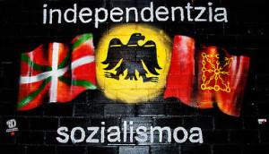 independentziaetasozialismoa