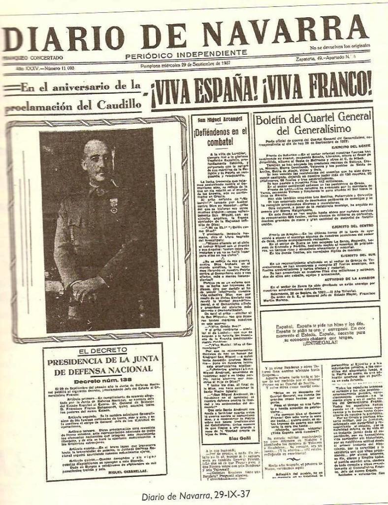Diario+Navarra+1937+001